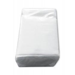 Recharge de 100 serviettes pour distributeur