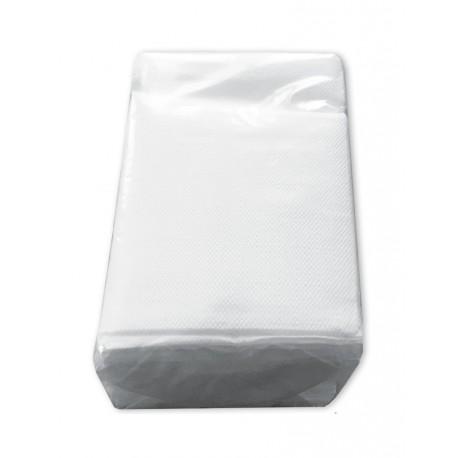 Recharge de 100 serviettes pour distributeur - Éditions Clouet