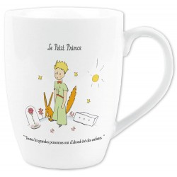 Mug - Les Grandes Personnes