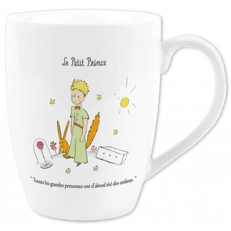 Prince Petit Personnes Le Les Mug Grandes f7gyb6