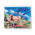 Vide-poches - Vache Choclait (fin de série)