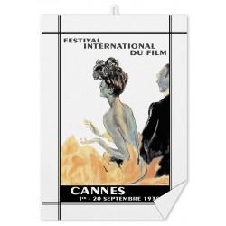 Torchon - Festival de Cannes de 1939 (fin de série)