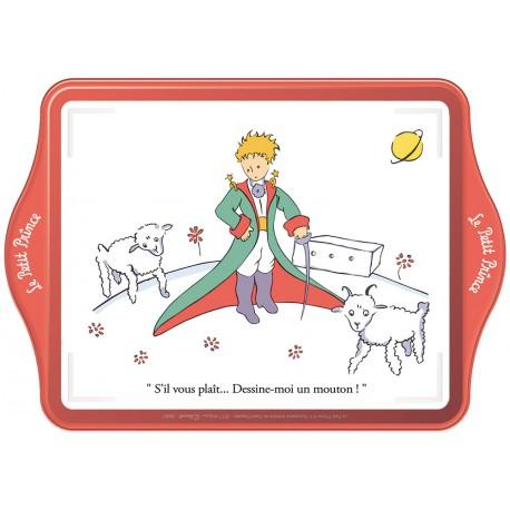Vide-poches - Moutons - Petit Prince