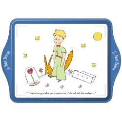 Vide-poches - Les Grandes Personnes - Petit Prince
