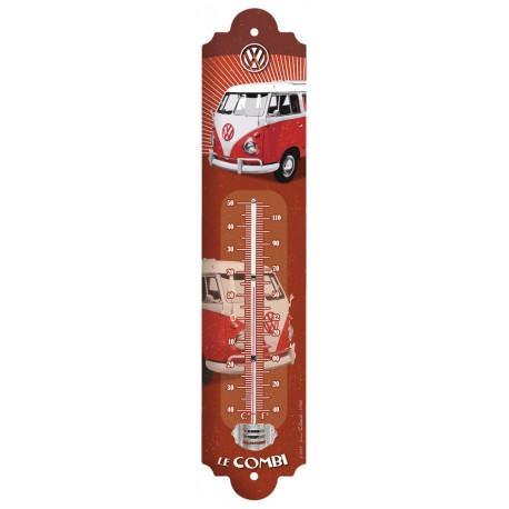 Thermomètre - Combi VW - Volkswagen