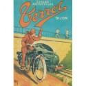 Affiche - Motocycle (fin de série)