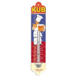 Thermomètre - Marmiton - Bouillon Kub