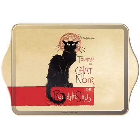 Vide-poches - Tournée du Chat noir