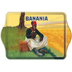 Vide-poches - Tirailleur - Banania