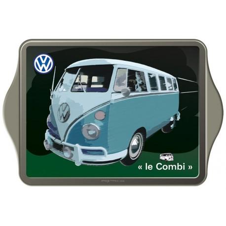 Vide-poches - Combi VW - Volkswagen