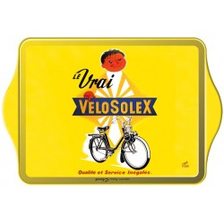 Vide-poches - VéloSoleX