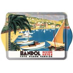 Vide-poches - Port de Bandol