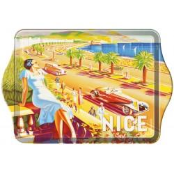 Vide-poches - La Promenade des Anglais Nice